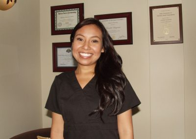 Amanda-Olvera-Registered-Dental-Hygienist