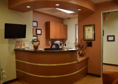 phoca_thumb_l_dentistry-orange-county- periodontitis- periodontal-treatment-irvine-mission-viejo-9